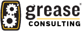 Portland Business Consultants